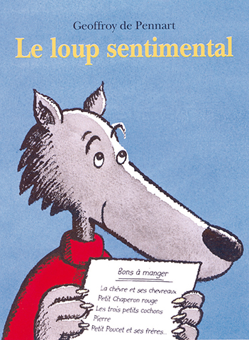 LoupSentimental_ok Resume Le Page Format on 12th pass, for teacher, cover letter, for designers, sample chronological, for fresh graduates, computer science, sample canadian, sample fresher,