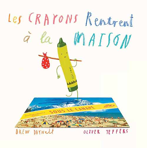 Crayons_rentrent_maison_INTFR_single.pdf