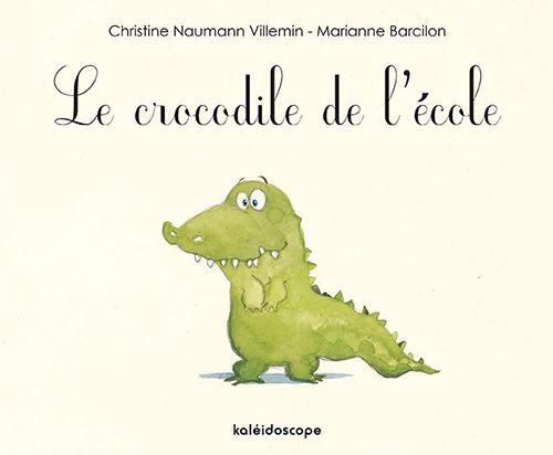 Croco.pdf