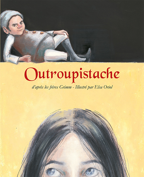 Outroupistache_bd