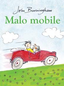 Malo mobile