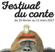Exposition d'originaux d'Anthony Browne du 25 février au 11 mars à Viry-Chatillon