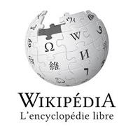 Kaléidoscope sur Wikipédia