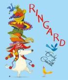 Ringard