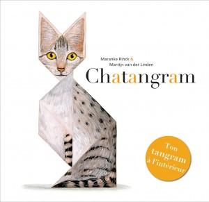 Chatangram