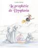 Dysplasia.pdf