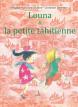 LounaTahiti.pdf