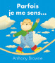 ParfoisJeMeSens_coverFR_BD copie