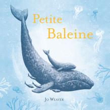 Petite Baleine