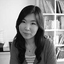 Taeeun-YooBD