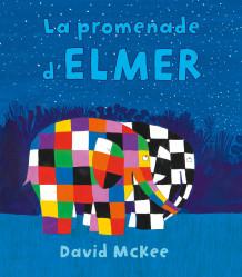La promenade d'Elmer