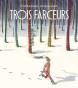 TroisFarceurs.pdf