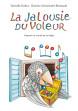 Jalousie_du_voleur_couvBDsite