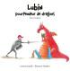 Lubin.pdf