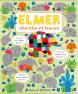 Elmer_chercheettrouve_couv-site