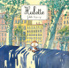 Hulotte_couv-site