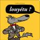 Louyetu_couv-site