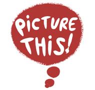 Participez à notre concours international d'illustrateurs