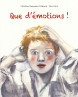 Que_demotions_couv-site