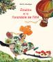 Zouzou_couv-site