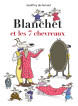 Blanchet_couv-site