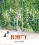 Florette_couv-site