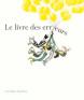 LivreErreurs_couv-site