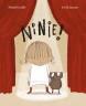 Ninie_couv-site