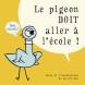 PigeonEcole_couv-site