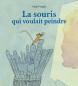 SourisPeintre_couv-site