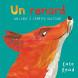UnRenard_couv-site
