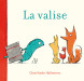 Valise_couv_site