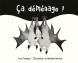 CaDemenage_couv