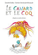 le_canard_couv - copie