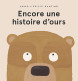 EncoreHistoireOurs_couvFR