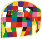 Mon premier Elmer