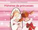 couv_Histoires_de_princesses copie