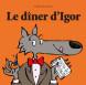 le_diner_d_igor_couv site