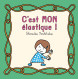 cest_mon_elastiquebd