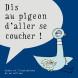 dis_au_pigeon_d_aller_se_coucherbd