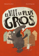 le_mot_le_plus_grosbd