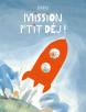 mission_petit_dej_couvbd