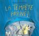 la_tempete_arrivebd