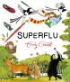 SUPERFLU_COUV bd