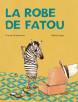 Fatou_couvOK site