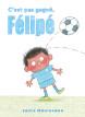Felipe_couvsite