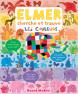 ELMER_CET_COULEURS_COUV copie