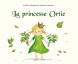 PrincesseOrtie_couvprovisoire