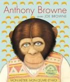 Anthony Browne : Déclinaison du jeu des formes