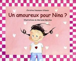 Amoureux pour Nina (Un)